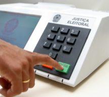 BRASIL TEM 144 MILHÕES DE ELEITORES. A MAIORIA, MULHERES