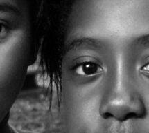 CONSCIÊNCIA NEGRA: UMA LUTA DIÁRIA CONTRA O PRECONCEITO