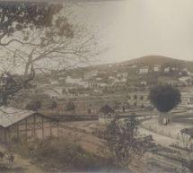 CRÔNICA – Histórias Antigas, Velhas Histórias