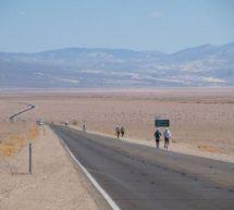 ULTRA MARATONISTA DE CAXAMBU VAI CORRER 217 KM NA CALIFÓRNIA