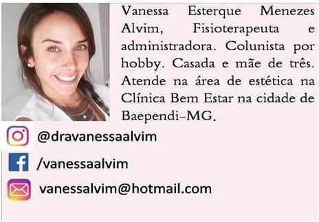 ASSINATURA VANESSA