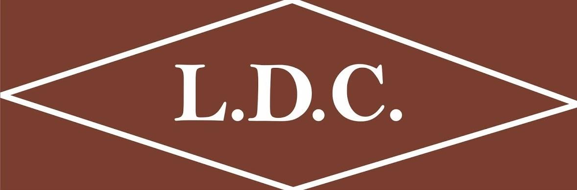 CAPA LDC