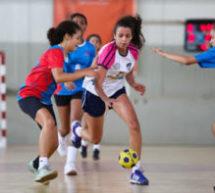 Jogos Escolares de Minas Gerais/2017