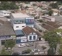 CENTRO EDUCACIONAL GENNY GOMES LANÇA VÍDEO INSTITUCIONAL