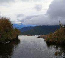 7ª travessia do ICMBio aconteceu no Parque Nacional do Itatiaia