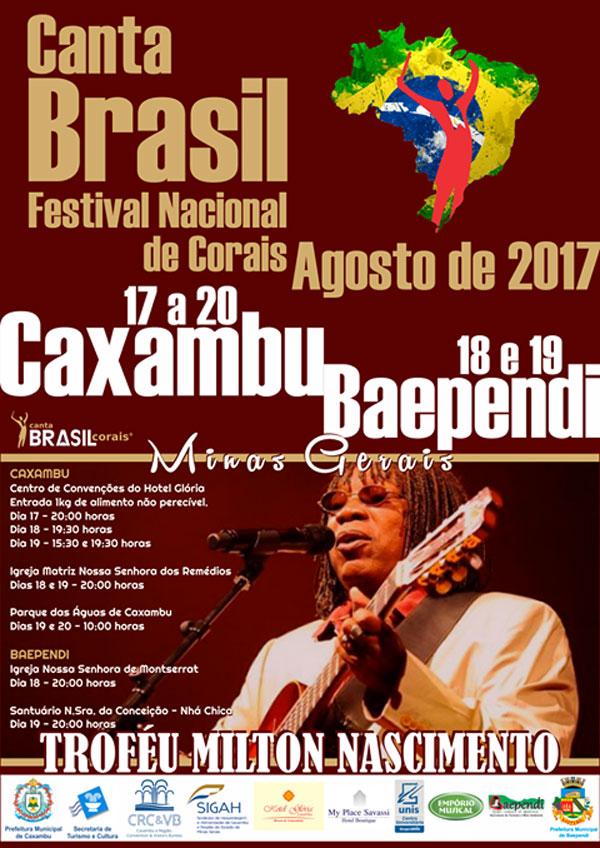 Cartaz-Caxambu_site