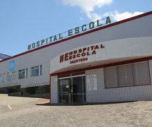 Hospital Escola de Itajubá realiza primeiro transplante de coração na região