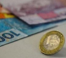 Lei concede descontos em multas e juros sobre dívidas municipais