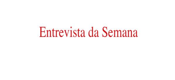 Entrevista da Semana – Prefeito Diogo Curi e Vice Prefeito Luiz Henrique Diório (Caxambu/MG) – 22/12/2017