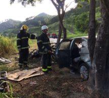Feriado de Natal termina com 14 mortes em 190 acidentes na rodovias federais que cortam Minas