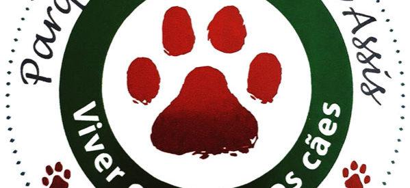 Projeto no Sul de Minas acolhe mais de 400 cães