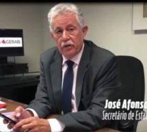 SECRETÁRIO DE ESTADO DA FAZENDA ESCLARECE REPASSES AOS MUNICÍPIOS.