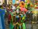 Cemig informa como evitar acidentes com a rede elétrica neste período pré-carnaval