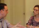 Entrevista da Semana – Amanda Vilela Santos Silveira – ACAPS – 05/01/2018